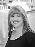 Carolyn Kingsbury,