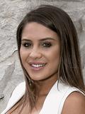 Aisha Skaf,