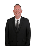 Adam Parry, Sell Exclusive - Bribie Island