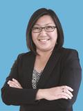 Corinne Yong, Nexus Real Estate - MOUNT WAVERLEY