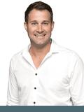 Brent Martens,