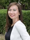 Stephanie Chin, McGrath - Croydon