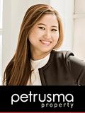 Nga Nguyen, Petrusma Property -