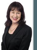 Janet Barron, Abel McGrath Property Group - Claremont