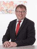 Tony Mullins, hockingstuart - Ballarat
