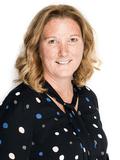 Kim Steele, Ouwens Casserly Real Estate - RLA 275403