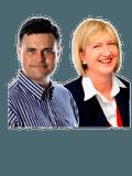 Bodie Weir & Margaret Cochrane, Gympie Regional Realty - Gympie