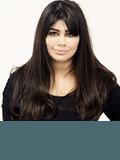Leeza Jabarkhil, R & R Real Estate - Berwick