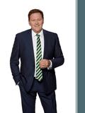 Stephen Guthrie, O'Brien Real Estate - Mornington