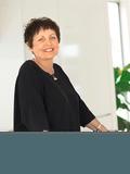 Jennifer Grainger, Orbit Property