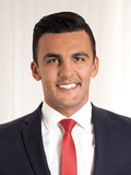 Ahmad Al-Hasani, hockingstuart - Werribee