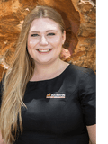 Joanna Wightman, Darwin Rental Specialists - Coconut Grove