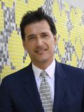 Dominic Ziino,