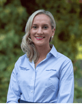 Bec Allen, McKean McGregor Real Estate - Bendigo