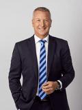 Peter Ludbrook, Harcourts - Ballarat