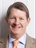 Wally Boydell, Boydell Property Agents - ASCOT