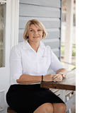 Donna Cook, Ray White Rural - Dalby