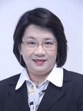Amy Zeng,