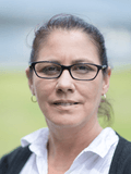 Debbie Rowley, The Property Market Lake Macquarie