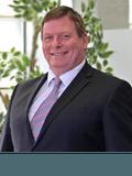 Peter Hess, Max Brown Real Estate Group - CROYDON