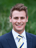 Ryan Buckingham, Buckingham & Company Estate Agents - Diamond Valley