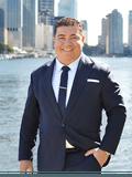 Jacob McKenna, Arena Property Agents - UPPER MOUNT GRAVATT