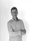 Mark Humphries, LS Properties - Casuarina