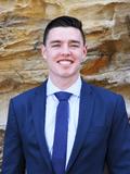 Tom Stewart, Home Estate Agents - MAROUBRA