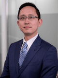 Gary Cheung, GRAND REACH REALTY - SYDNEY