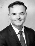 Bob Dymalovski, Hodges Yarraville - YARRAVILLE