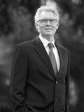 Stephen Wootten,