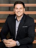Trevor Holmes, Starr Partners - Penrith