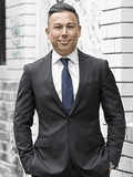 Ercan Ersan, Ray White - Surry Hills & Alexandria