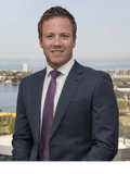 Bradley Dean, Eton Property Group - MELBOURNE
