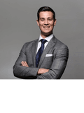 Peter Hunt, Martin Property - Zetland