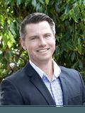 Adam Watts, Sunland Group Limited - BRISBANE