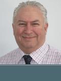 Jeffrey Donley, Donley Real Estate - Springwood