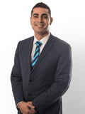 Charbel Fakhry, Harcourts - Thomastown