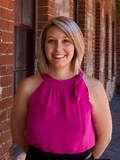 Bo Townsin, REAL Estate Agents Group - Pt Adelaide Salisbury