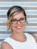 Brooke Riddle, The Property Market - Central Coast