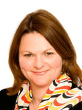 Michelle Wellstead,