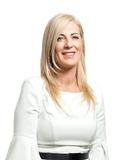 Amanda Rekes, N G Farah Real Estate - Kingsford