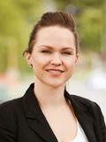 Shannon Gardner, Alexkarbon Real Estate - North Melbourne