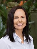 Kirsten Mueller, McGrath - Hornsby