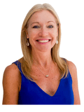 Debbie Thrupp,