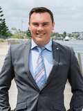 Jared Candlin, Ray White - Bulimba