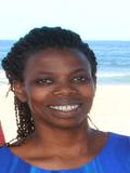 Nira Hartley, Osana Property Managers