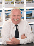 Michael Wright, Peter Fisher Real Estate - Orange