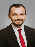 Nathan Wilson, Elders Real Estate - Port Macquarie