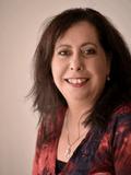 Claudia Melia,